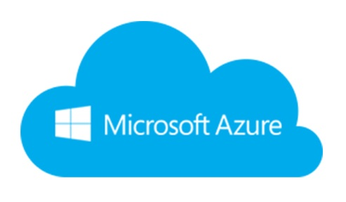Azure Usage Survey